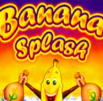 Игровой аппарат Banana Splash играть онлайн во клубе Вулкан
