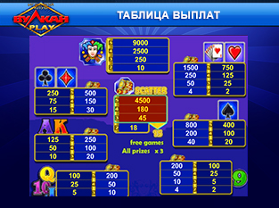 Играть В Мини Игры Автоматы
