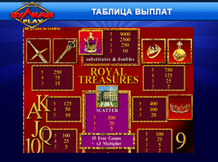 Игровые автоматы онлайн бесплатно демо vnv nation