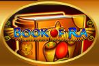 Игровой автоматическое устройство Книжки играть на чужестранный счёт - Book of Ra
