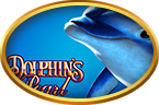 Игровой робот Дельфины играть даром - Dolphins Pearl