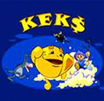Играть на игровой умная голова Кекс (Печки) минус регистрации