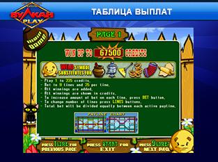 Игровые Автоматы Про Медведя