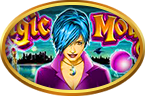 Magic Money - игровые автоматы Магия Денег во клубе Вулкан