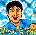Olivers Bar - игровой агрегат Оливер Бар онлайн на даровщину