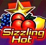 Сизлинг Хот - игровой аппарат Sizzling hot играть бесплатно