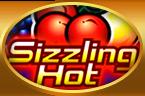 Сизлинг Хот - игровой устройство Sizzling hot играть бесплатно