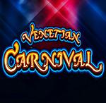 Игровой робот Венецианский Карнавал безвозмездно - Venetian Carnival