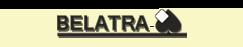 Belatra - игровые автоматы Белатра играть нашармака онлайн